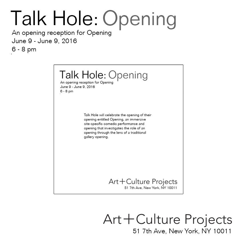 talk hole opening_v2
